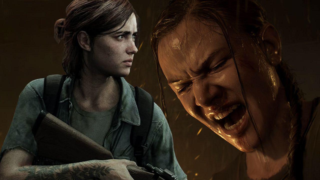 The Last of Us 2: in arrivo la Modalità Realismo e la Morte Permanente?