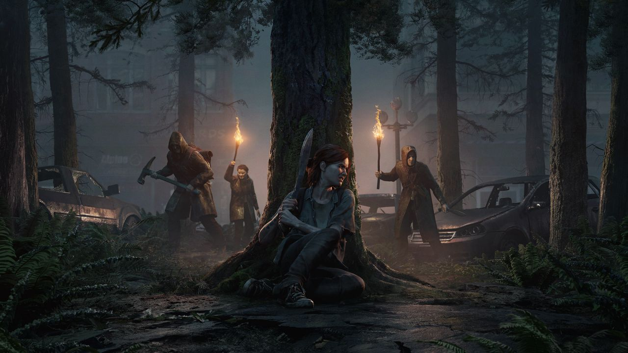 The Last Of Us 2: come trovare tutte le monete collezionabili