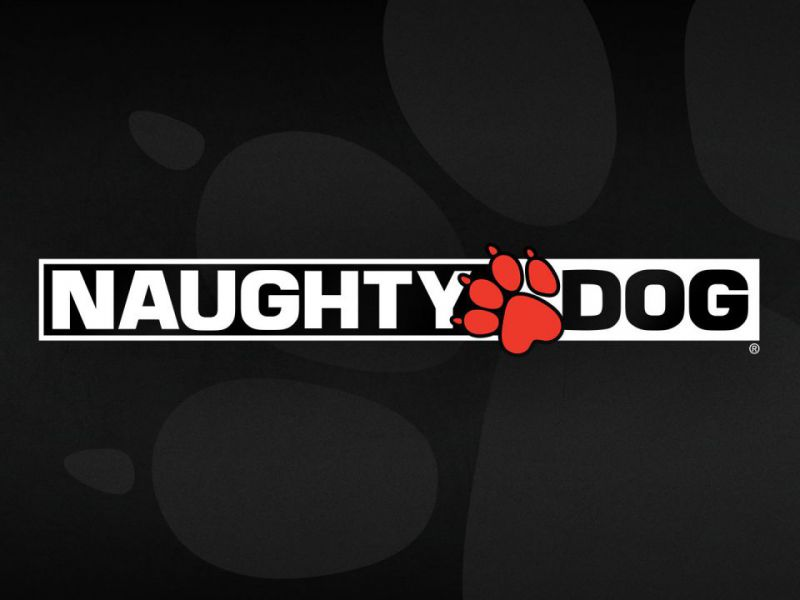 The Last of Us 2 Dark Sides and Uncharted Chronicle for PS5 in Naughty Dog's plans?