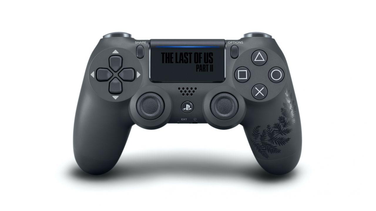 Offerte Controller Dualshock 4 ed altri Pad compatibili per PS4 - prezzo più basso
