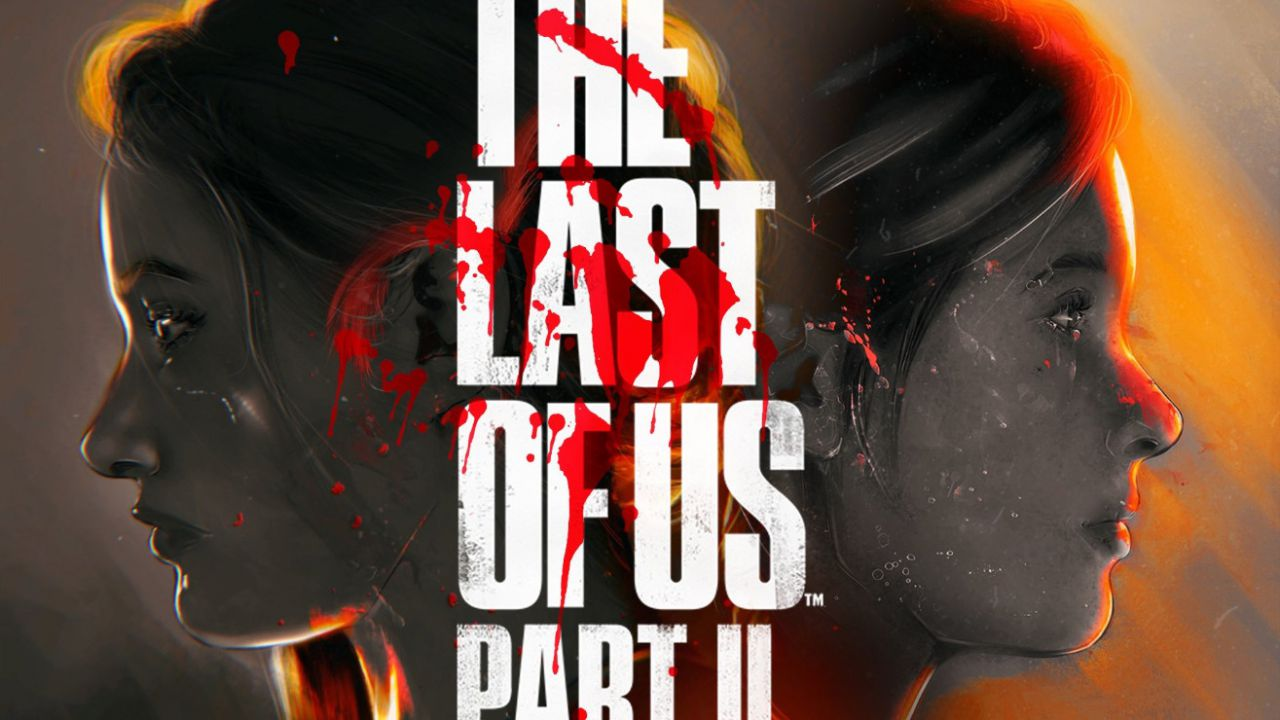 The Last of Us 2 e le minacce di morte a Laura Bailey: ne parla l'interprete di Abby