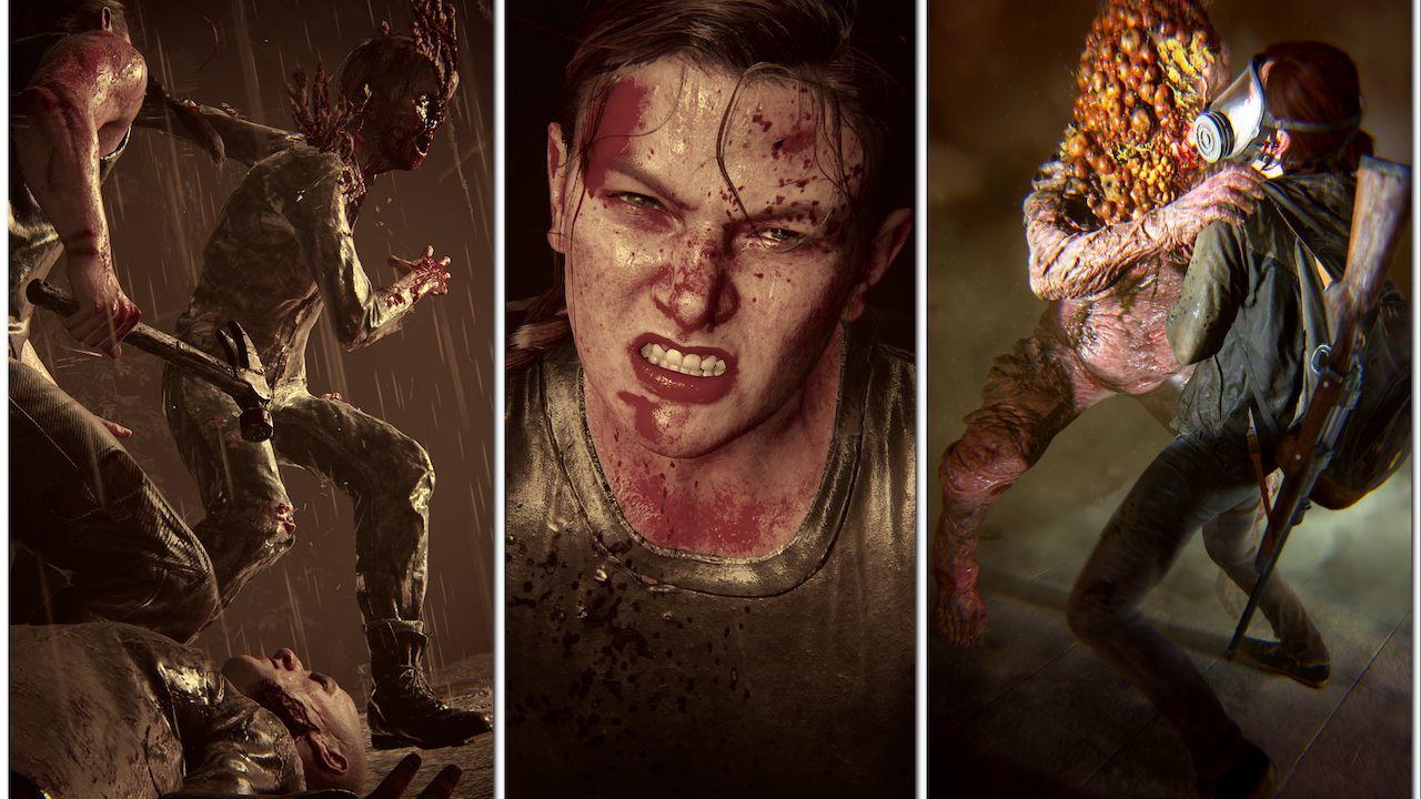 The Last of Us 2 e Naughty Dog: Druckmann è impaziente di svelare a cosa sta lavorando