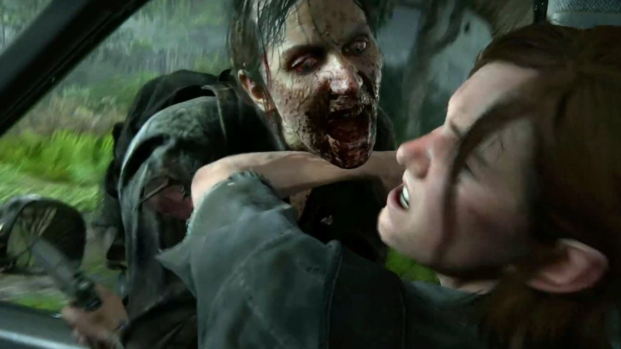 The Last of Us 2: l'Outbreak Day cambia nome e scopo per l'emergenza Coronavirus