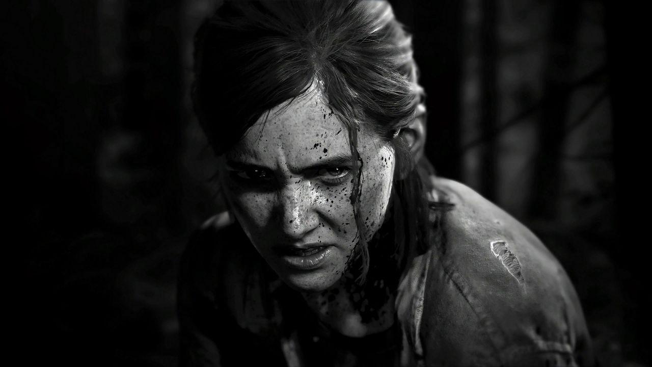 The Last of Us Parte 2 al prezzo più basso di sempre su Amazon Italia