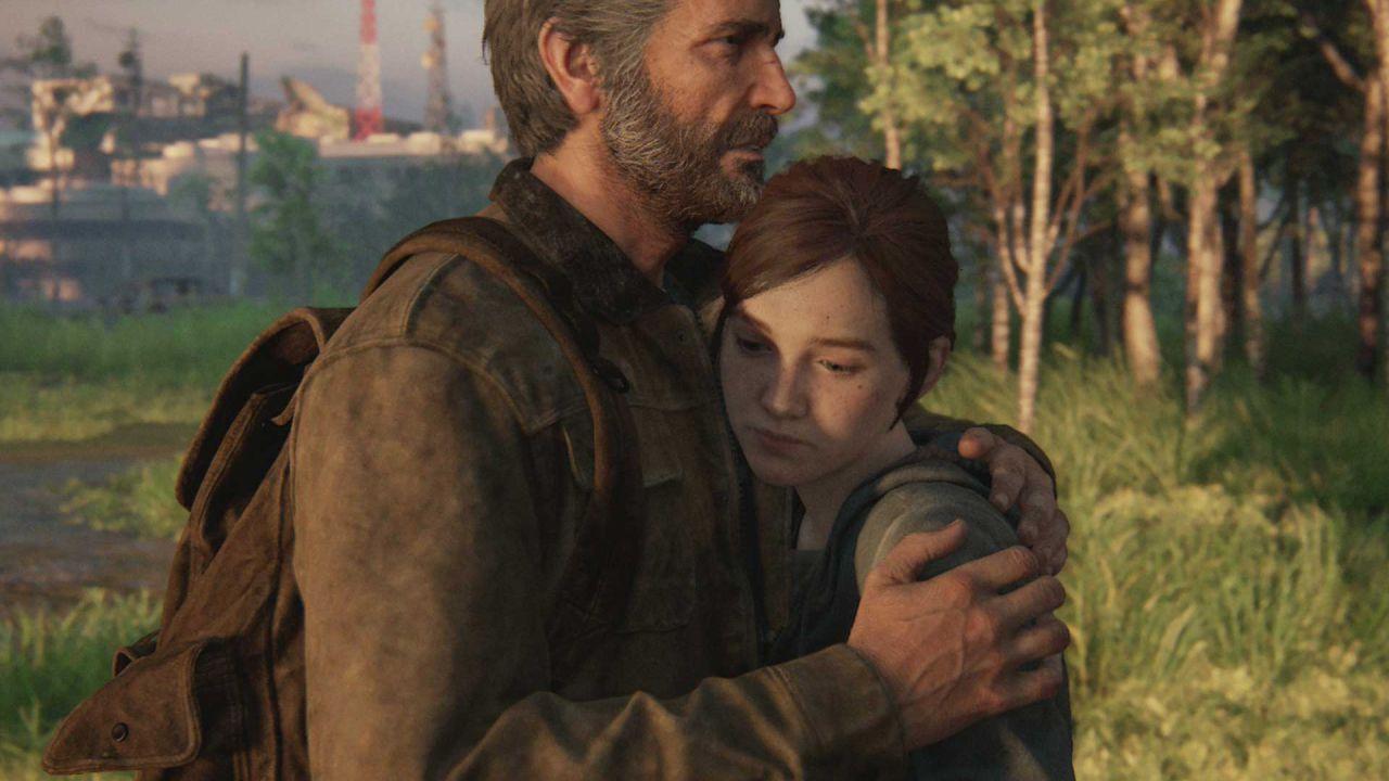 The Last of Us 2: ecco un sorprendente dettaglio delle animazioni di Ellie