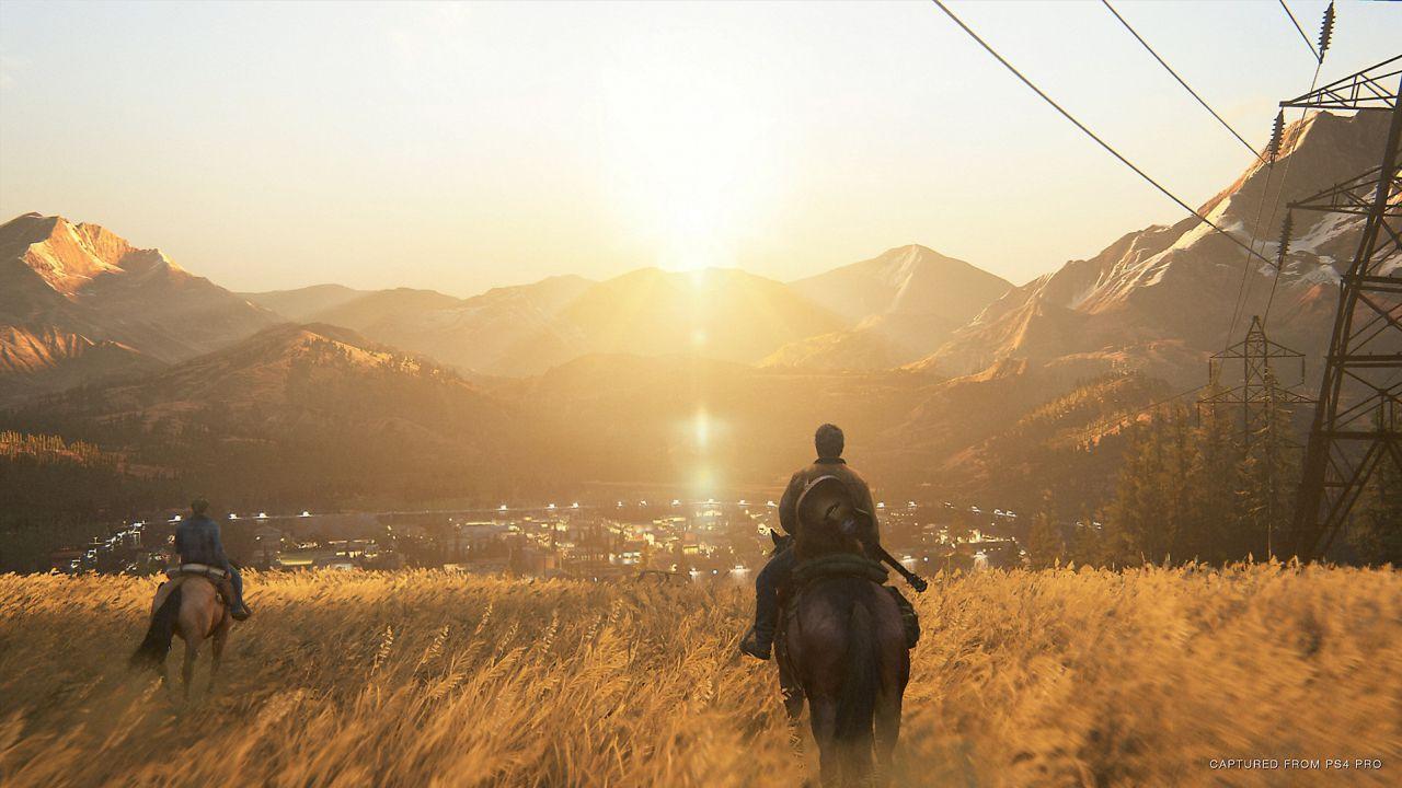 The Last of Us Parte 2 è un successo assoluto: oltre 200 GOTY