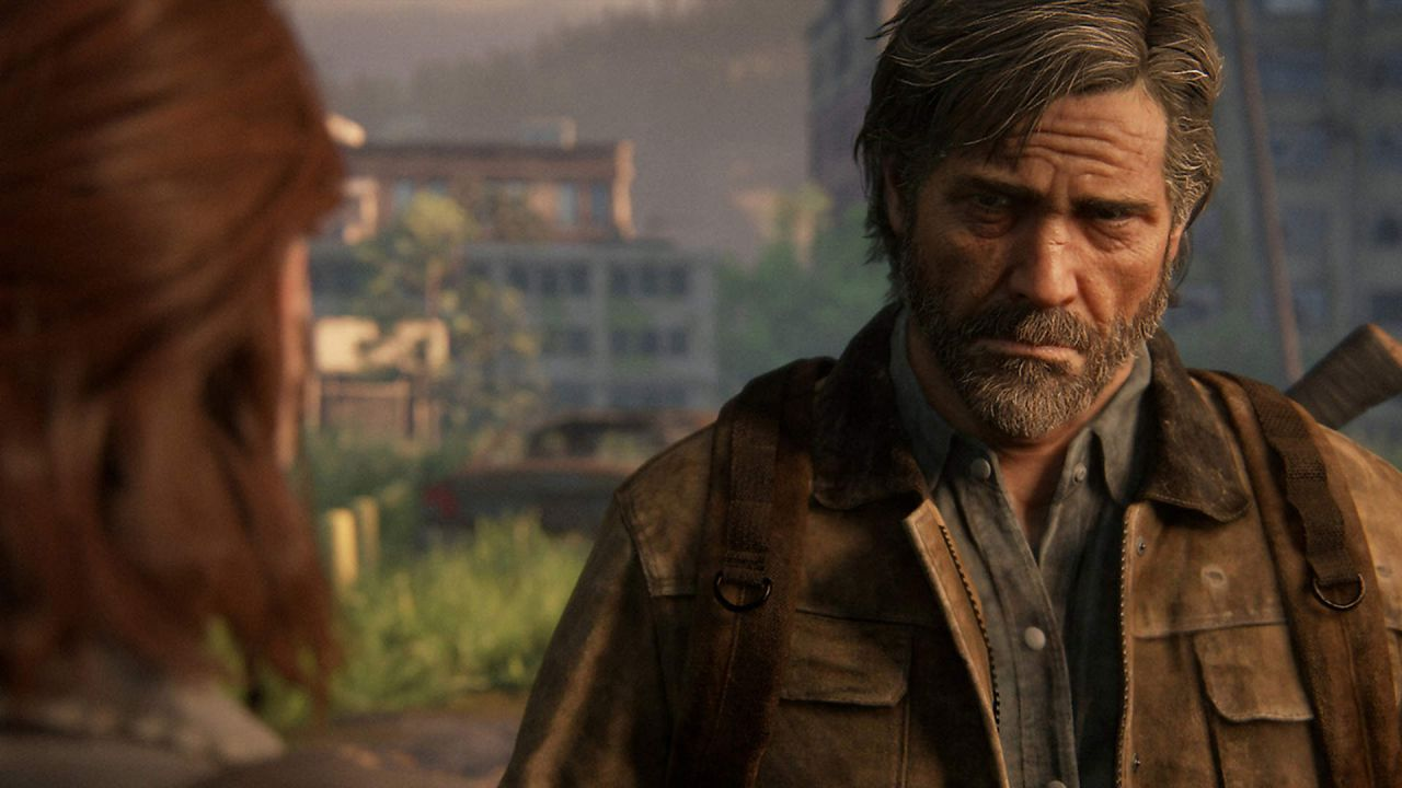 The Last of Us Parte 2 supera The Witcher 3: è il gioco più premiato di sempre!