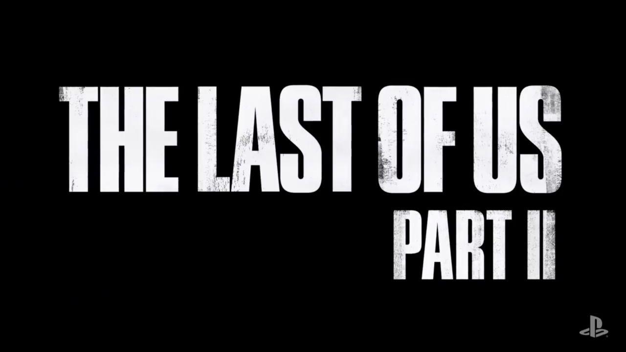 The Last Of Us 2: dove trovare il codice della cassaforte della palestra