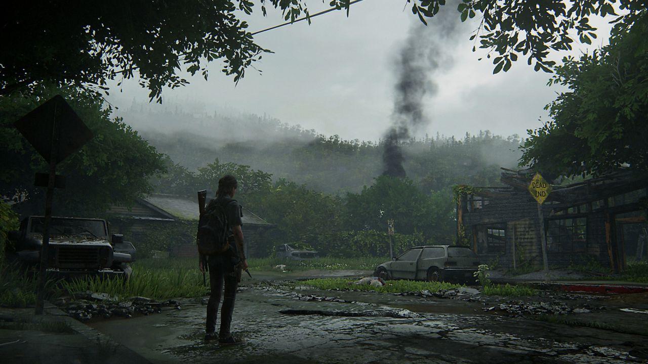 The Last Of Us 2: dove trovare tutti i manuali di addestramento