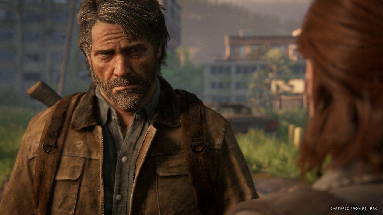 the last of us 2 troy baker avverte appassionati storia divisiva v3 437515 1280x720 - Un nuovo video ci mostra interessanti elementi di gameplay di The Last Of Us Parte II