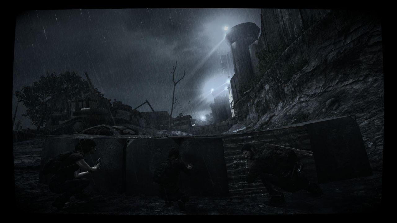 The Last of Us 2, Troy Baker sicuro che Naughty Dog prenderà la decisione giusta