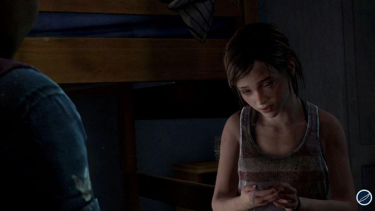 The Last of Us 2: Troy Baker tornerebbe volentieri