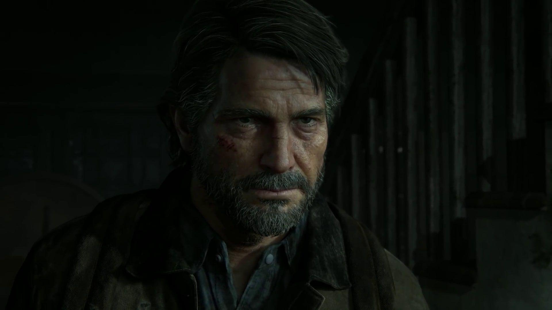 The Last Of Us 2 Alle Artefakte