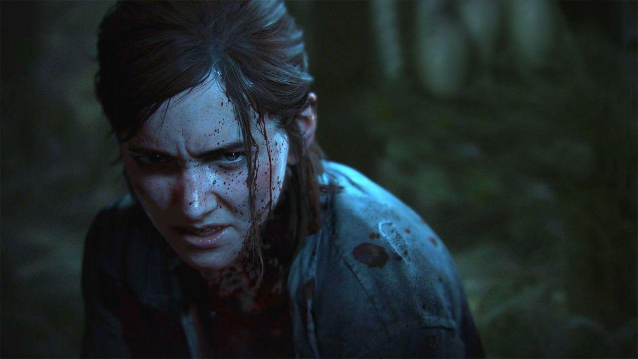 The Last of Us Parte 2: video oltre i limiti con dettagli mai visti prima