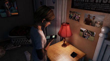 The Last of Us: disponibile un nuovo aggiornamento