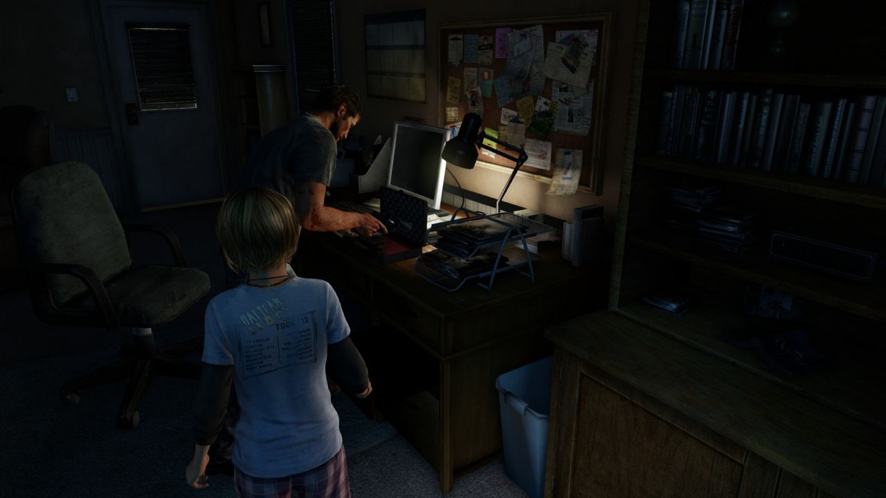 The Last of Us Game of the Year Edition avvistato in bundle con PS3