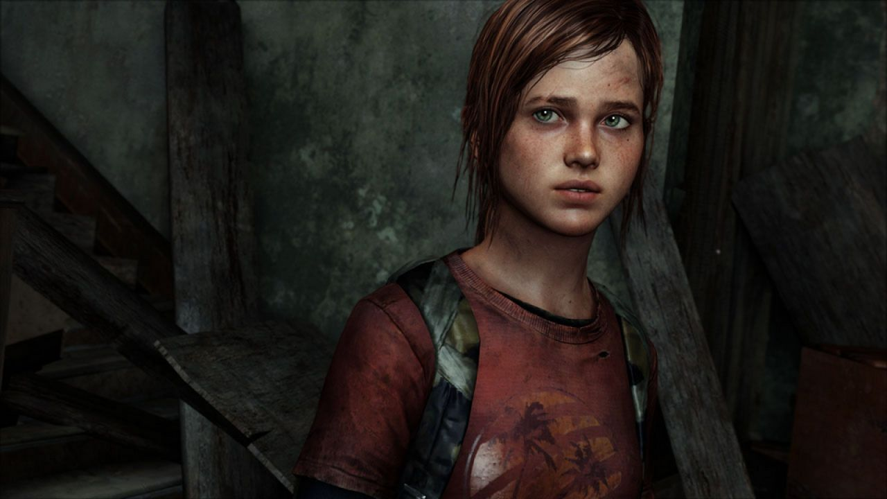 The Last of US GOTY Edition in arrivo per PlayStation 4 a luglio?