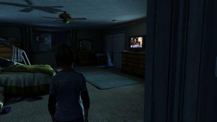 The Last of Us: il nuovo DLC verrà presentato al PlayStation Experience