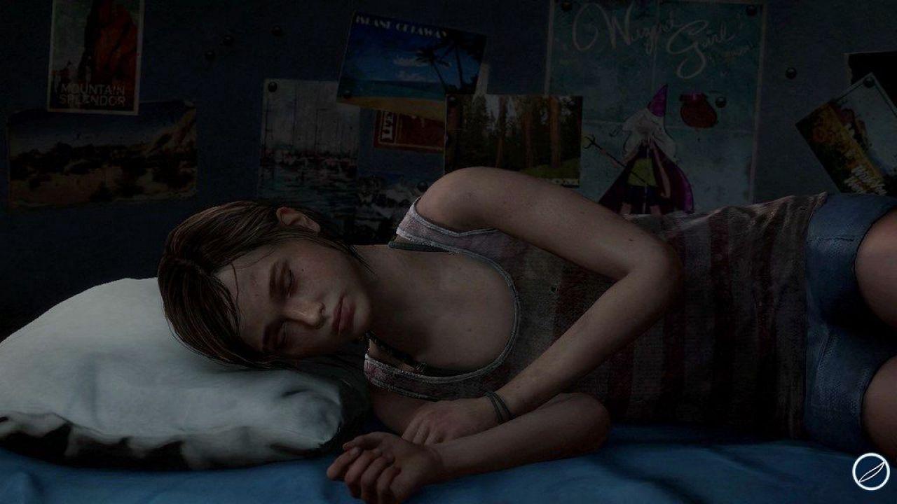 The Last of Us in arrivo su PlayStation 4?