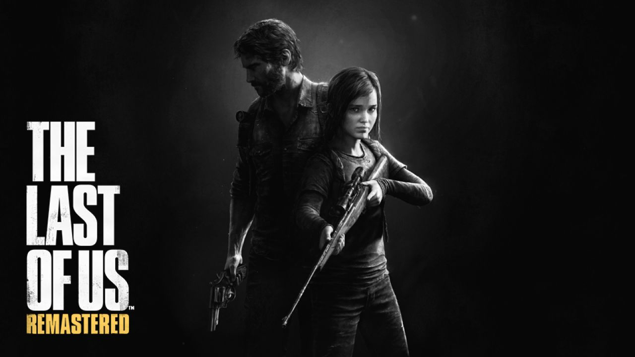 The Last of Us: Left Behind, nuovo breve trailer
