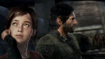 The Last of Us - Left Behind: Videorecensione