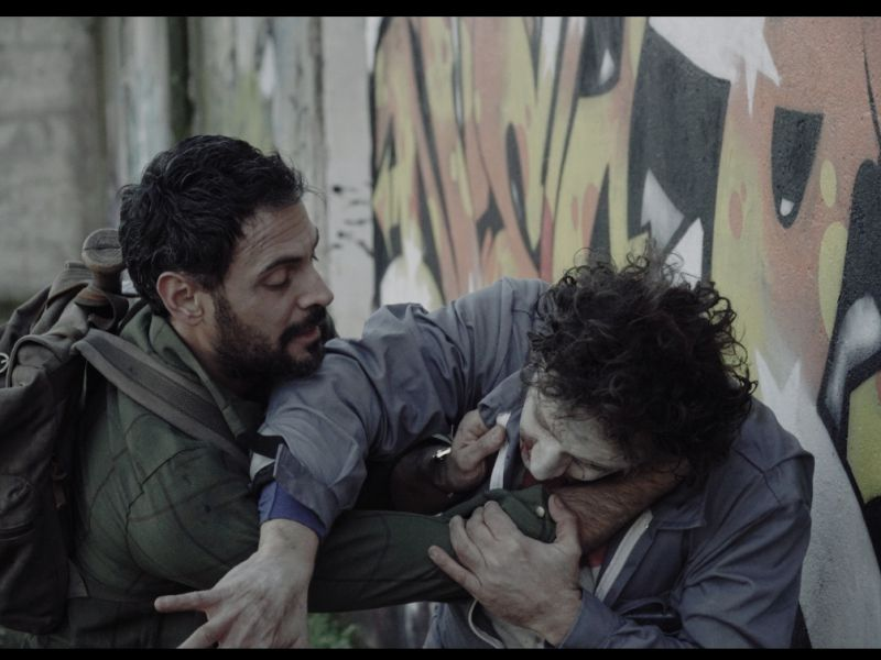 The Last of Us becomes an Italian signature live action: the prequel short film arrives