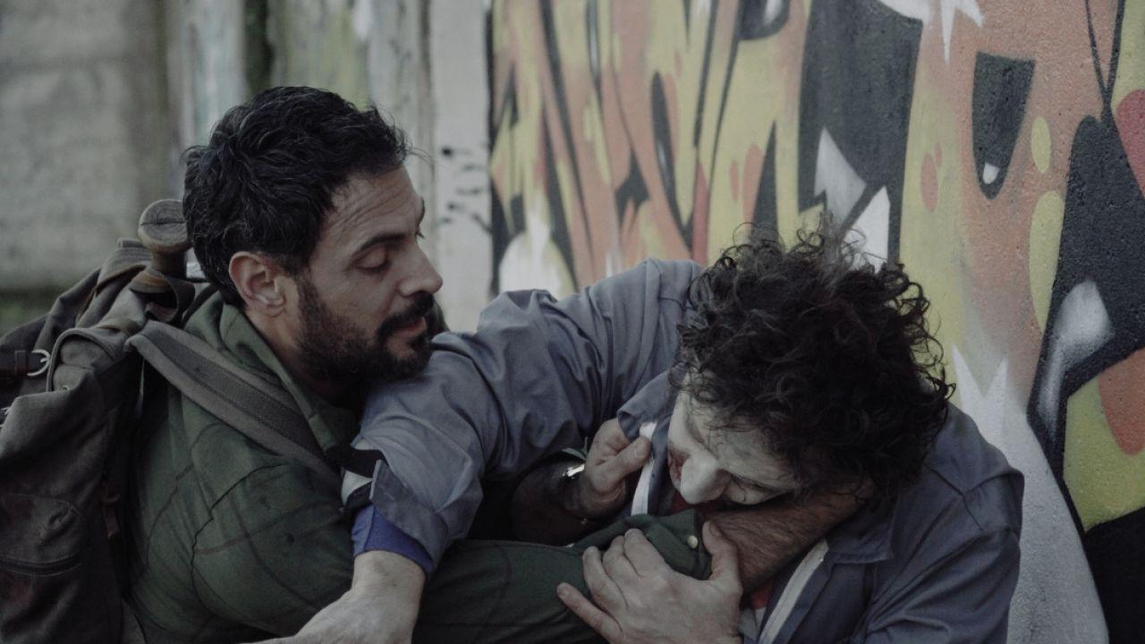 The Last of Us diventa un live action a firma italiana: arriva il cortometraggio prequel