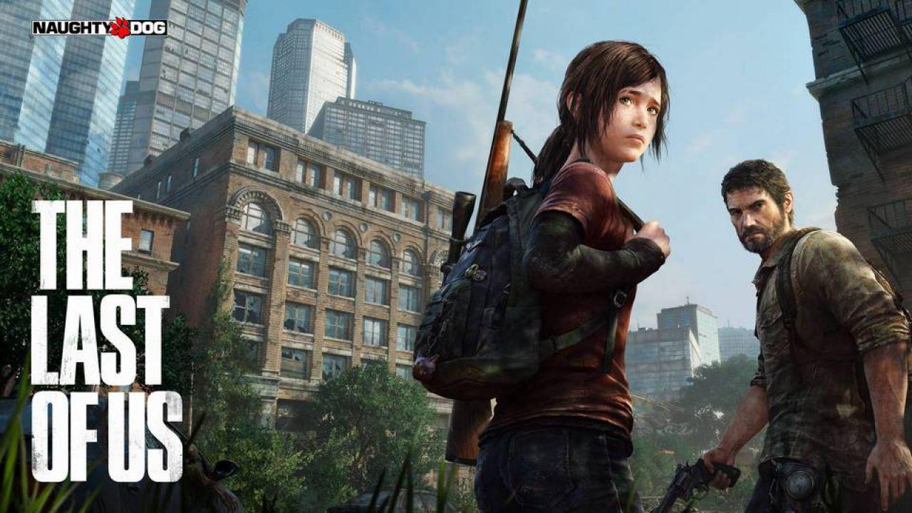 The Last of Us è molto amato dalle donne
