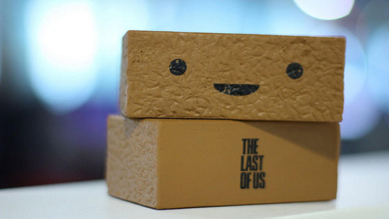 The Last of Us: Naughty Dog mostra un finale alternativo