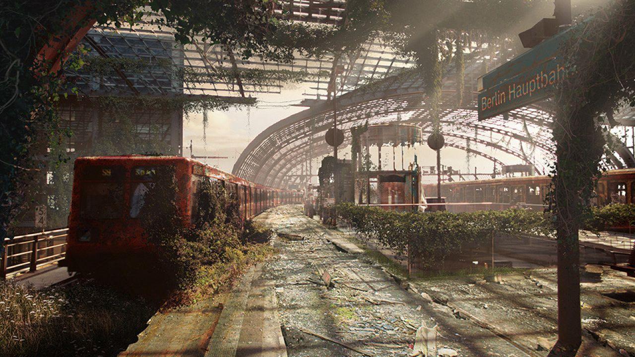The Last of US: Naughty Dog si scusa per la presenza dei numeri osè