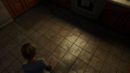 The Last of Us: Naughty Dog svelerà presto nuove informazioni sul multiplayer