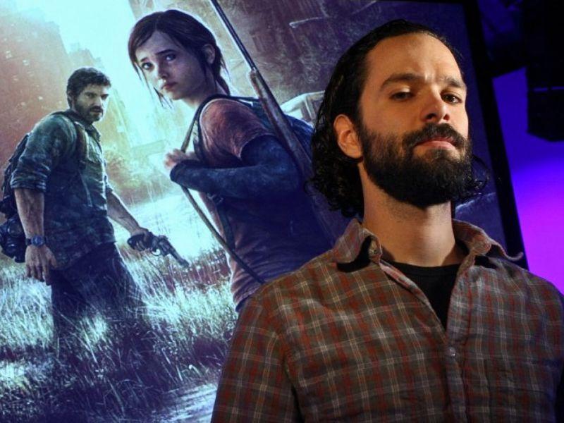 The Last of Us, Neil Druckmann elogia il regista del pilot di HBO: 'Adora Joel ed Ellie'