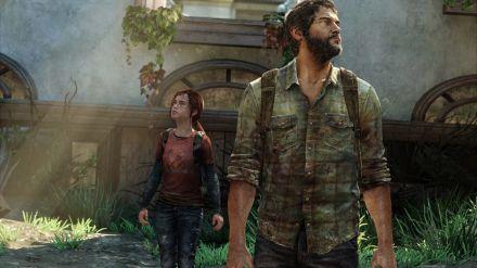 The Last of Us 2: 'Non ne so niente', dice Troy Baker