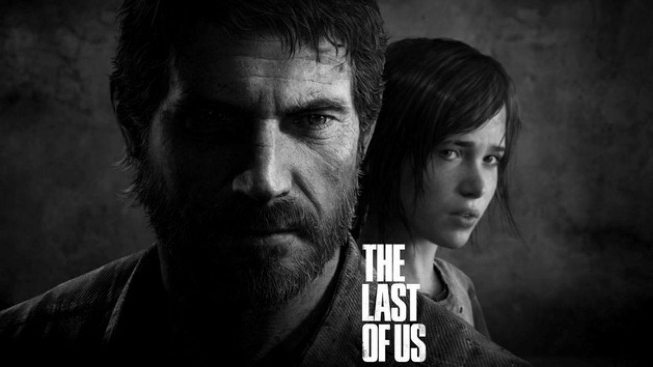 The Last of Us: non ci sono piani per una versione PlayStation 4