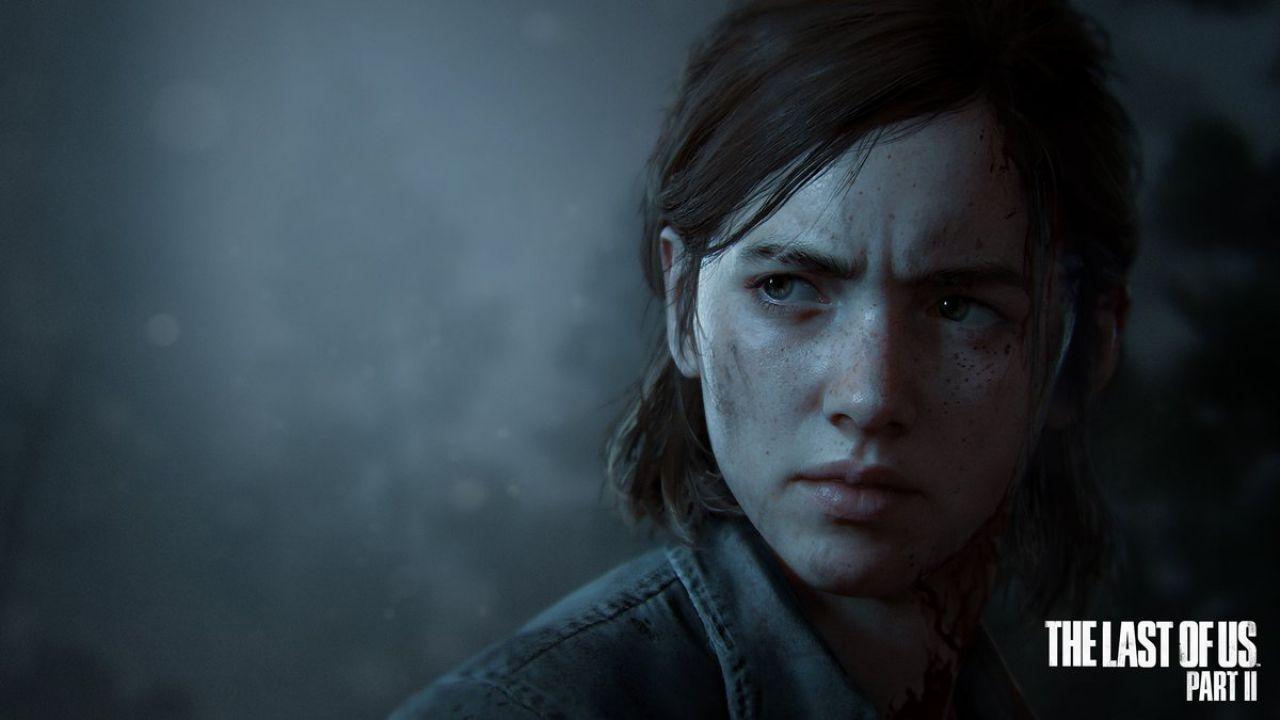 The Last of Us Part 2: Ellie sarà affiancata da diversi NPC non ancora presentati