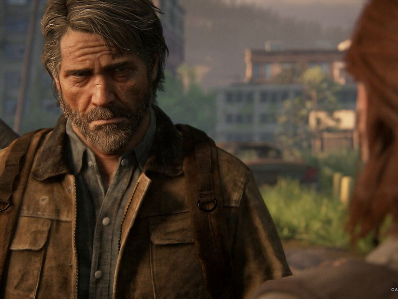 The Last of Us Part 2 buys GOTY: it is by far the most awarded of 2020