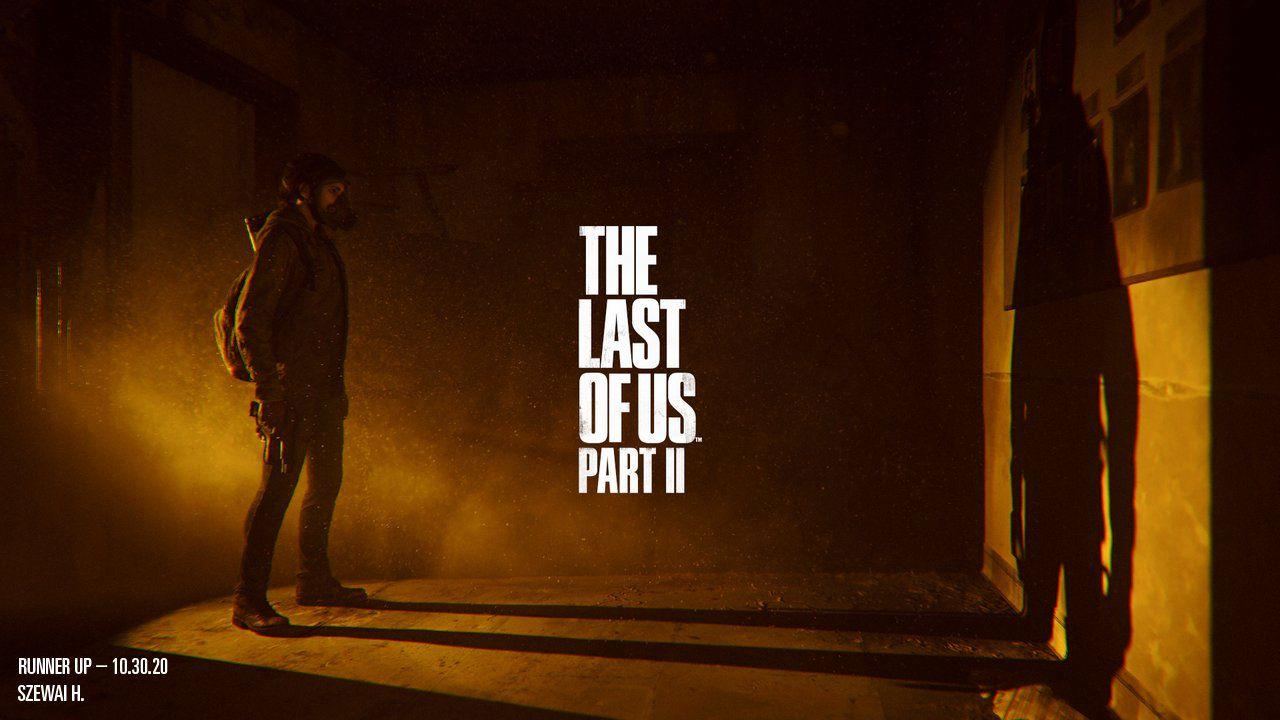 The Last of Us Part 2: lupi e pannocchie nei migliori scatti della settimana
