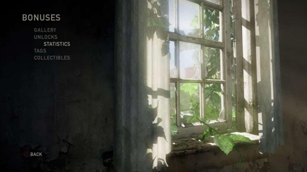 The Last of Us: i piani per i DLC saranno svelati questi mese
