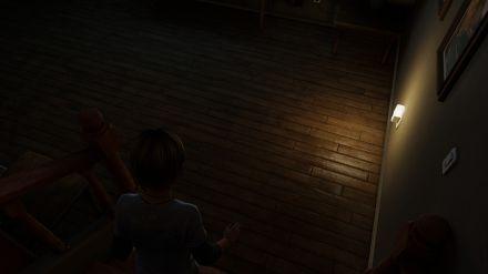 The Last of Us: presentata una nuova statuetta