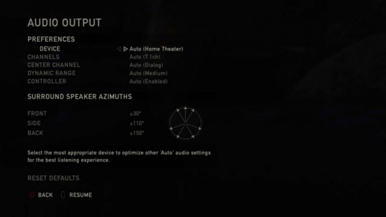The Last of Us: pubblicata un'immagine su un finale alternativo