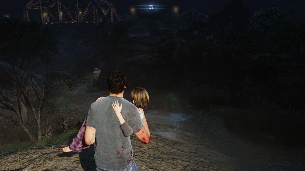The Last of Us Remastered: 1.5 milioni di copie vendute nelle prime 24 ore