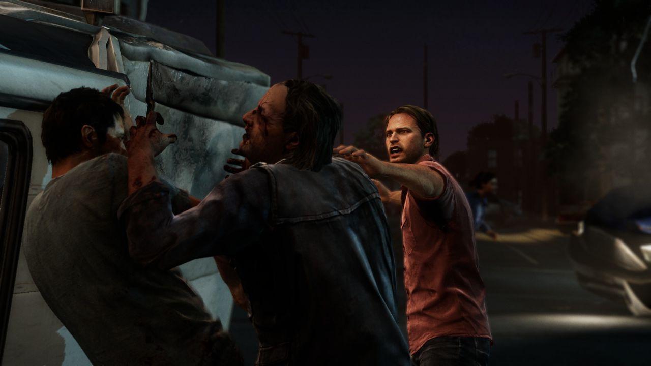The Last of Us Remastered: un contest per il Photo Mode negli Stati Uniti