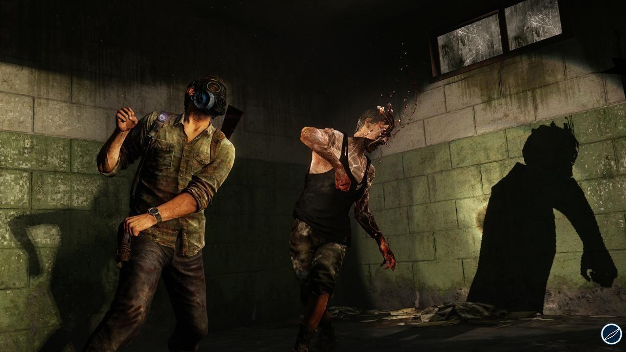 The Last of Us Remastered: disponibile il pre-order dal PS Store europeo