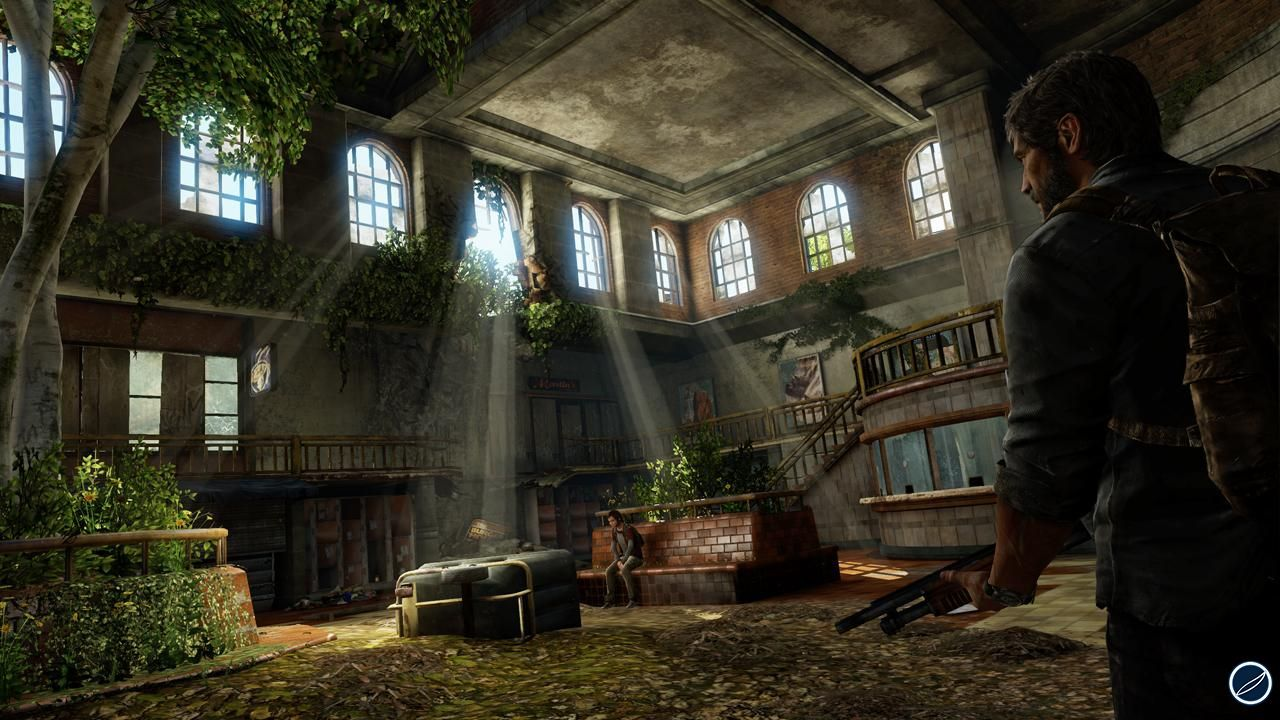 The Last of Us Remastered è entrato in fase gold