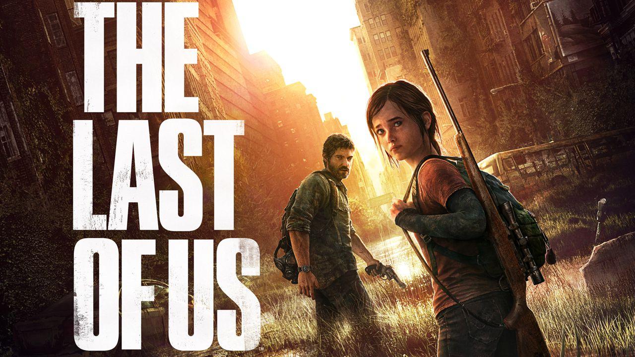 The Last of Us Remastered: evento su Twitch il 24 luglio