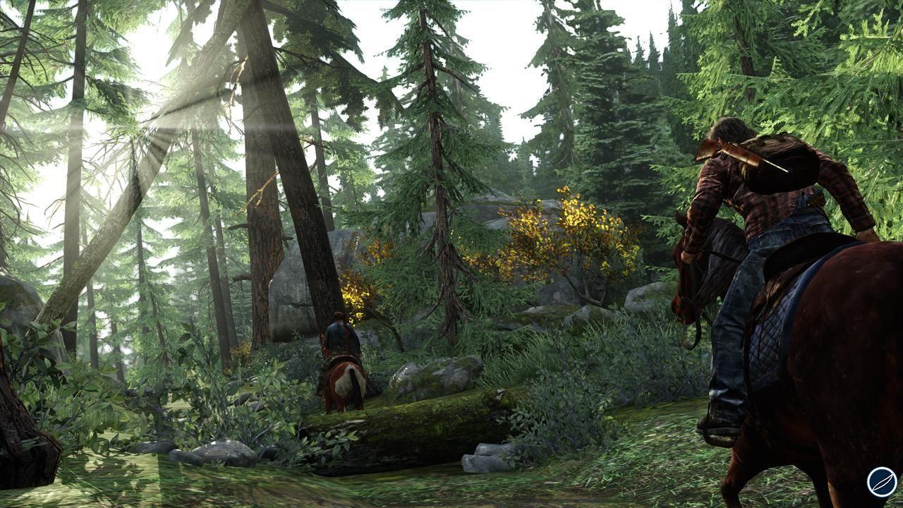 The Last of Us Remastered: non sono previsti sconti per chi possiede la versione PS3