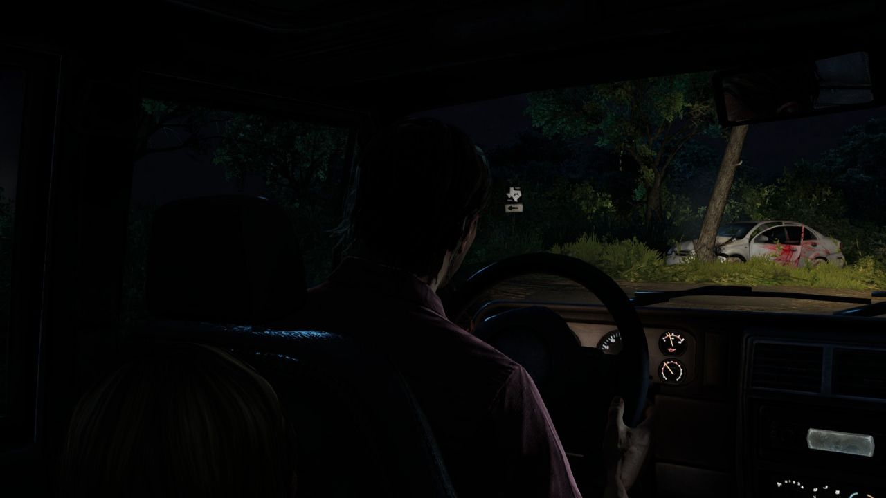 The Last of Us Remastered: nuove armi e mappe