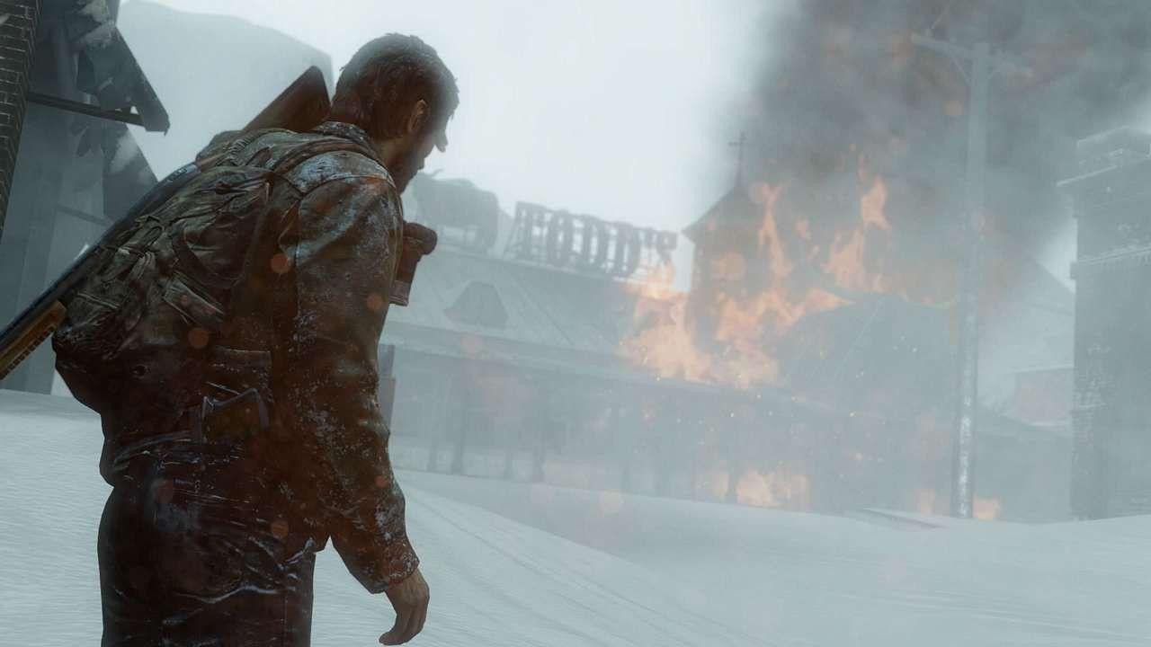 The Last of Us Remastered: nuove conferme sulla data di uscita