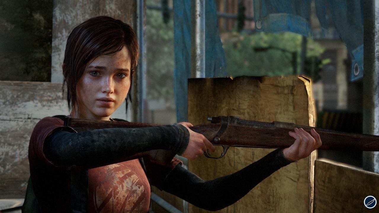 The Last of Us Remastered, nuove informazioni la prossima settimana?