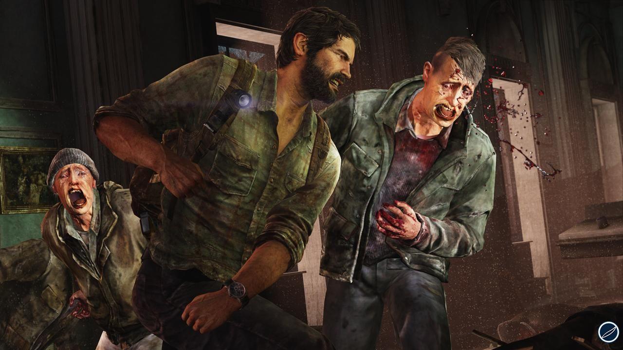 The Last of Us Remastered, i nuovi DLC saranno dedicati al multiplayer